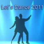 lets dance 2011
